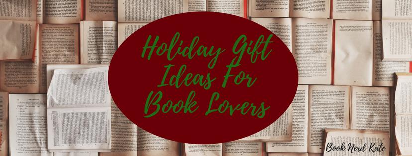 Gift Ideas BNK