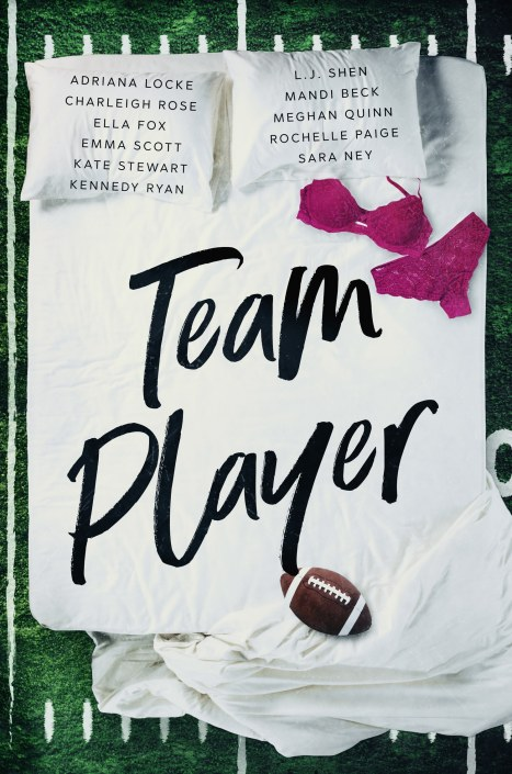 TeamPlayerBookCover6x9_MEDIUM (1).jpg