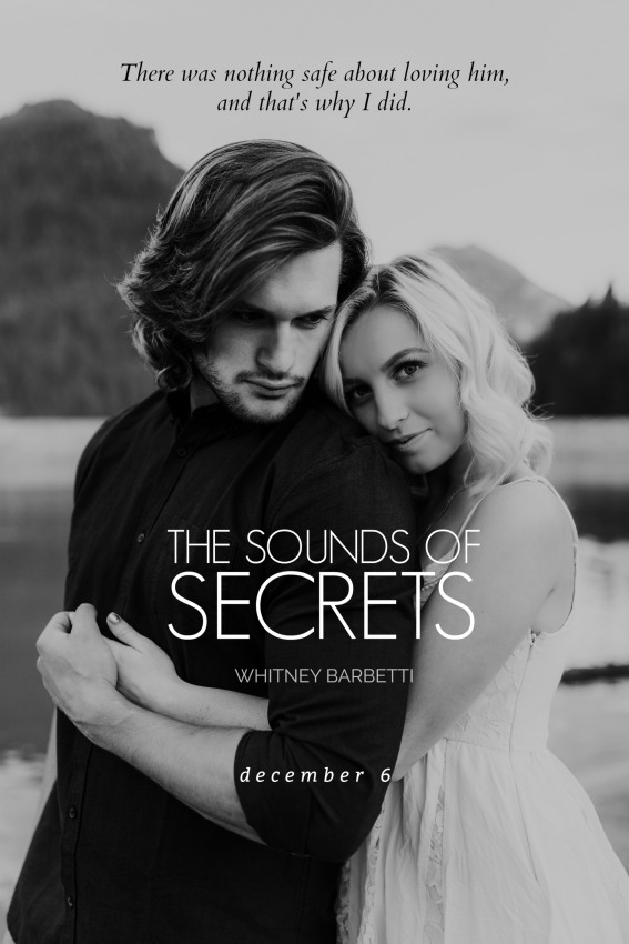 The Sounds of Secrets Teaser 2