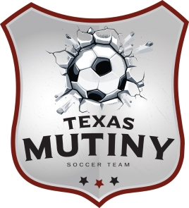 MECarter_TexasMutinyLogo2