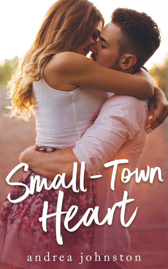 SmallTownHeart_Amazon (1)