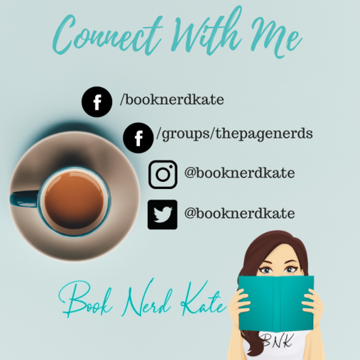 Copy of BookNerdKate connect
