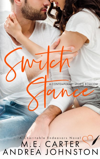 SwitchStance-Amazon
