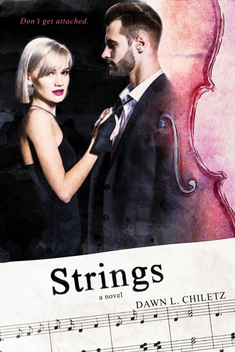 Strings_Amazon_iBooks (1)