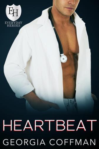 Heartbeat Ebook JPEG