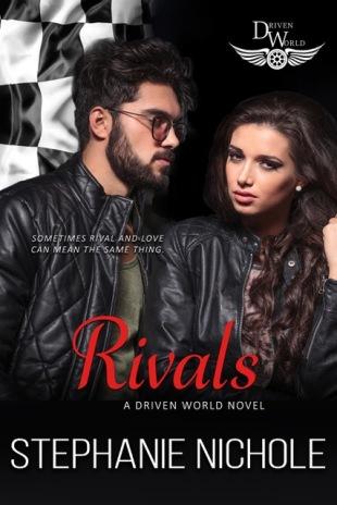 Rival_Stephanie_Nichole_ cover